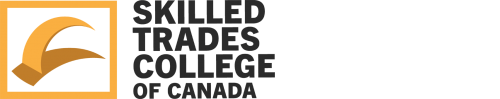 Skilled Trades College